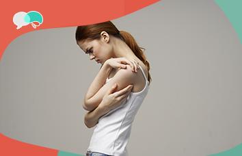 Fibromialgia: conheça essa doença e saiba como buscar tratamento