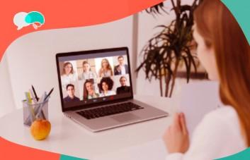 A educação virtual