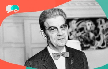 Quem foi Jacques Lacan?