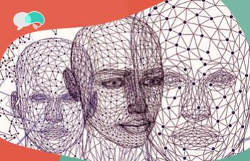 Breve dicionário da psicanálise: veja alguns conceitos