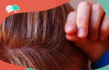 O que é tricotilomania? Entenda esse transtorno